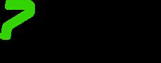 Logotipo Partner Programmer